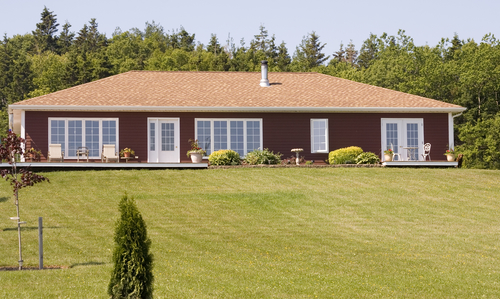 Oshawa Bungalow Sells For 61% Over List!