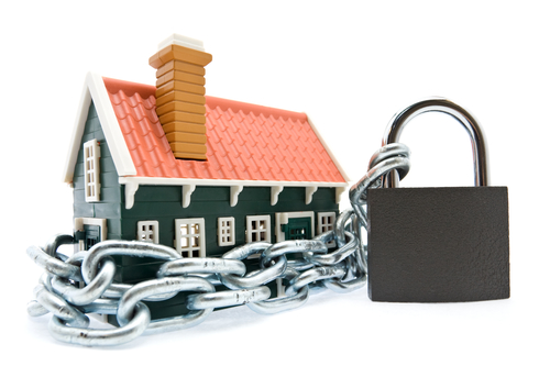 Tips For Protecting Your Home
